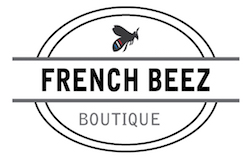 logo french beez