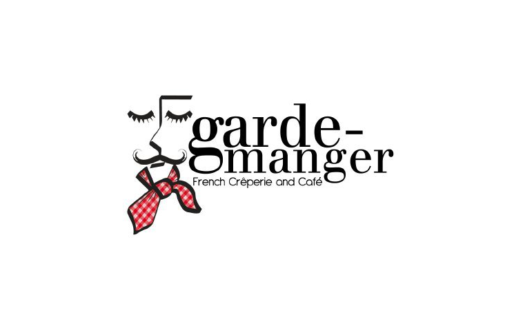 Best NZ's French Restaurant Le Garde-Manger