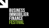Business immobilier Finance festival