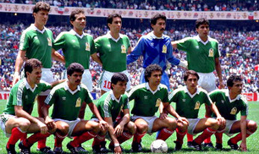 mexique-mondial-86