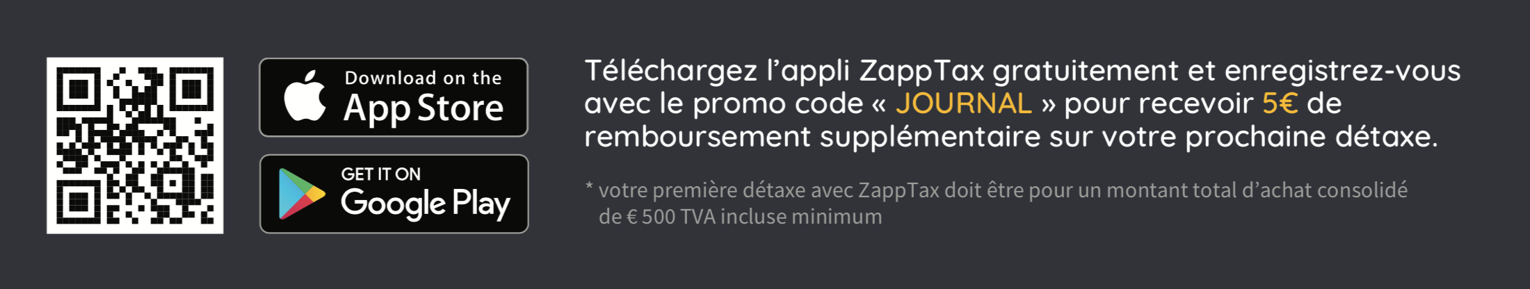 zapptax-application-detaxe-france-expatriation