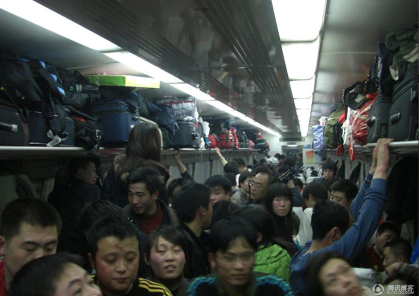 nouvel-an-chinois-train