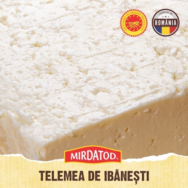 telema-ibanesti-roumanie-fromage-traditionnel