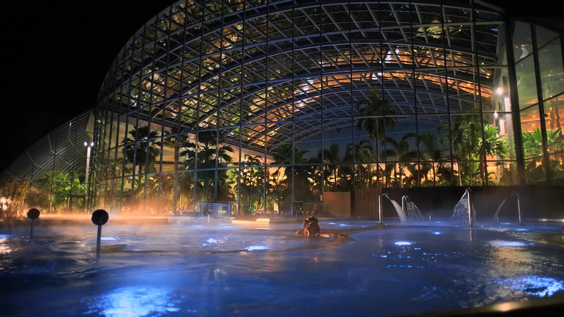 therme-bucarest