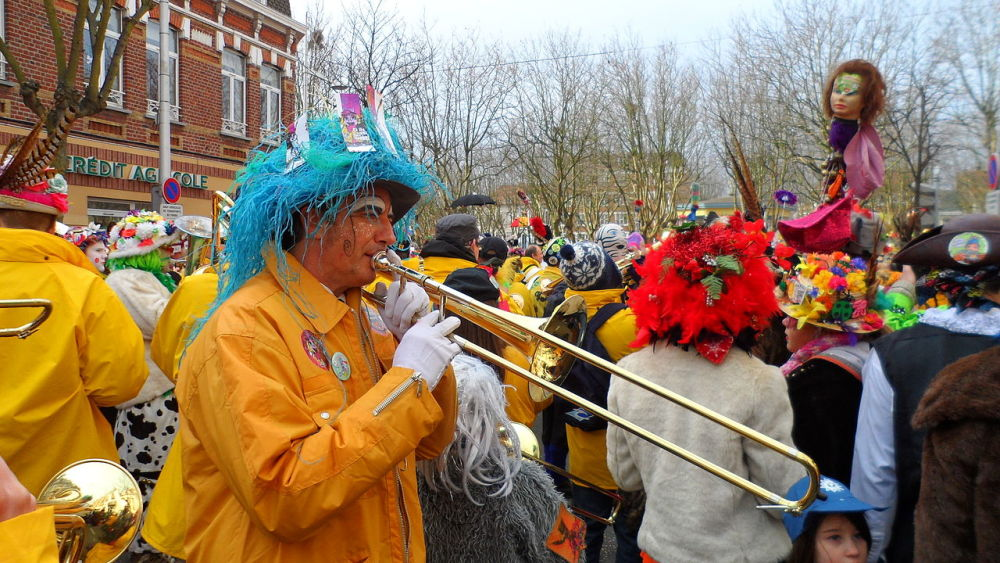 carnaval-dunkerque