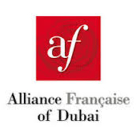 alliance francaise dubai