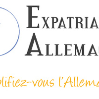expatriation Allemagne