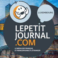 Lepetitjournal Luxembourg