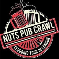 nuts-pub-crawl