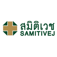 Logo-Samitivej-Carre