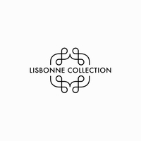 lisbonne collection