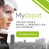 my-expat-investissement-immobilier