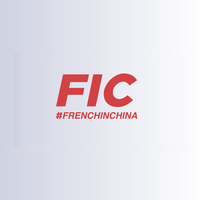 #FRENCHINCHINA