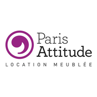 logo-paris-attitude-location-appartements