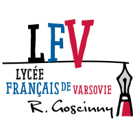 Lycée français international de Varsovie - René Goscinny