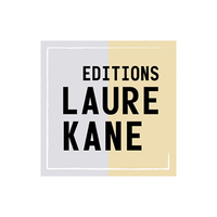 Editions Laure Kane