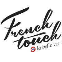 French Touch 2019
