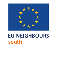 eu neighbours south union européenne Liban