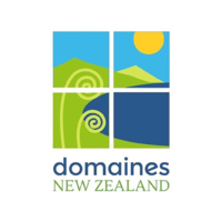 domaines nz