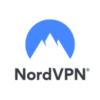 nord vpn installation vpn