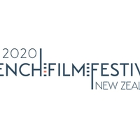 New Zealand French Film Festival