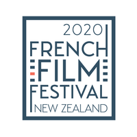 French Film Festival NZ 2020