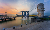 Singapour expatriation