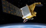 cfosat-satellite-chine-franco-chinois