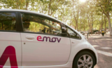 carsharing madrid