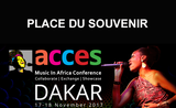 ACCES-Music in Africa-Dakar