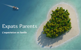 Expats Parents site