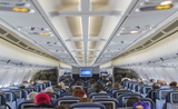 airplane-seats-2570438_960_720