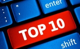 cover article top 10
