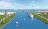 canal istanbul bosphore projet fou turquie