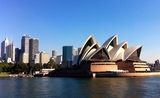 Expatriation Sydney Australie Coaching visa travail, Nicolas Serres-Coursiné, coach, expat