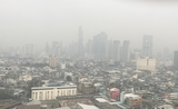 Bangkok-Pollution-