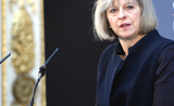 Theresa May - Brexit - fuite de documents - Londres - UE - marché unique européen