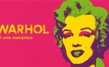 warhol madrid