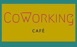 CoWorking Café des Mamelles : The Place to Be