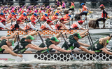 bateaux-dragons-boat-competition-shanghai-suzhou