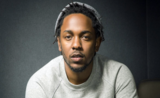 kendrick Lamar New Zealand