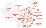 regions-cliches-chine-chinois-stereotypes