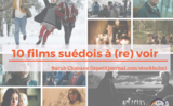 films suédois top 10