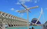 Choisir un guide pour visiter Valencia (Photo©Creative Commons-AndyLeungHK)