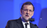 motion de censure mariano rajoy