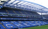 Stamford Bridge - stade - football - russe - Londres - Chelsea