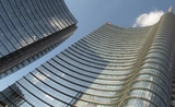 UniCredit tour milan