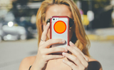 iPhone-6-camera-features-woman-taking-photo-for-featured-image