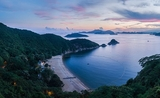 South_Bay_Beach,_Hong_Kong_-_Diliff