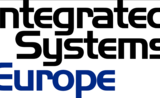 integrated systems europe barcelone